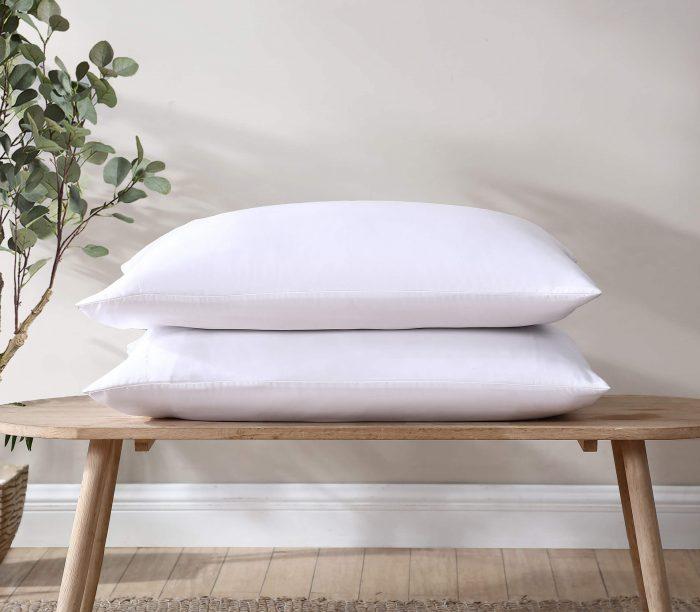 TENCEL Pillowcase