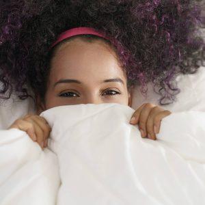 hypoallergenic bed sheets tencel
