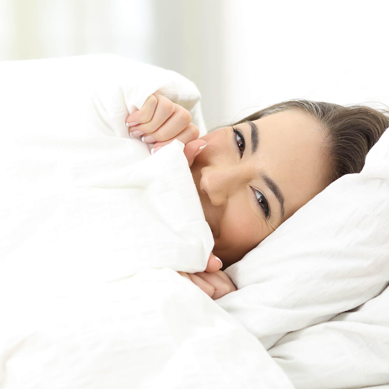 hypoallergenic bed sheets tencel lyocell